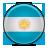 Versión para Argentina